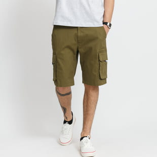 TOMMY JEANS M Washed Cargo Short
