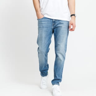 TOMMY JEANS Ryan Reg Straight Jeans