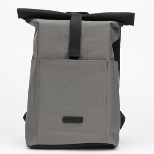Ucon Acrobatics Hajo Mini Backpack