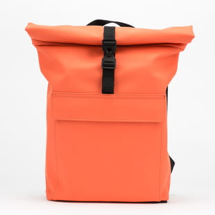 Ucon Acrobatics Jasper Mini Backpack