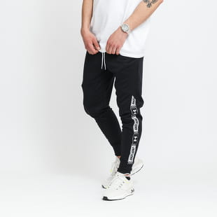 Under Armour Baseline Jogger