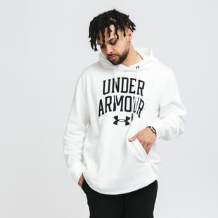 Under Armour Rival Terry Collegiate Hoody