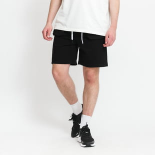 Urban Classics Big Pocket Terry Sweat Shorts