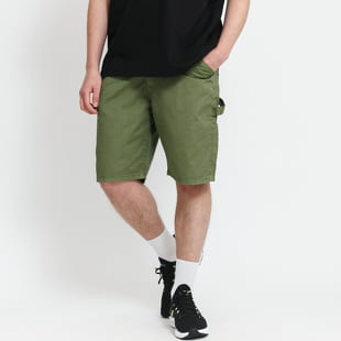 Urban Classics Carpenter Shorts