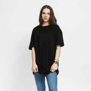 Urban Classics Ladies Oversized Boyfriend Tee