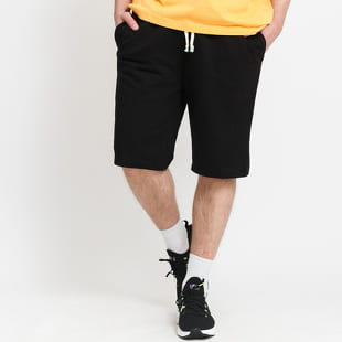 Urban Classics Low Crotch Sweatshorts