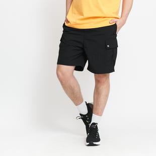 Urban Classics Nylon Cargo Shorts