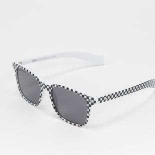 Urban Classics Sunglasses Faial