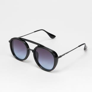Urban Classics Sunglasses Ibiza