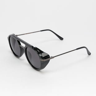 Urban Classics Sunglasses Java