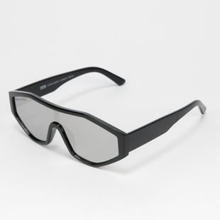 Urban Classics Sunglasses Lombok