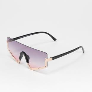 Urban Classics Sunglasses Santa Maria