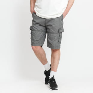 Urban Classics Ty Shorts