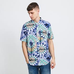 Vans MN New Age Tie Dye Shirt