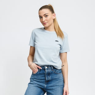 Vans WM Vista View Crew Tee