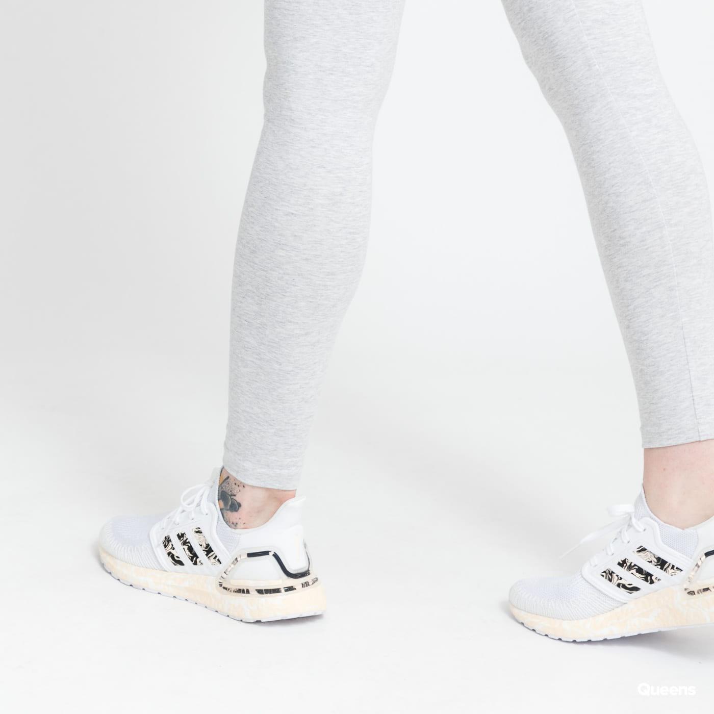 adidas Originals Adicolor Essentials Tights melange light gray