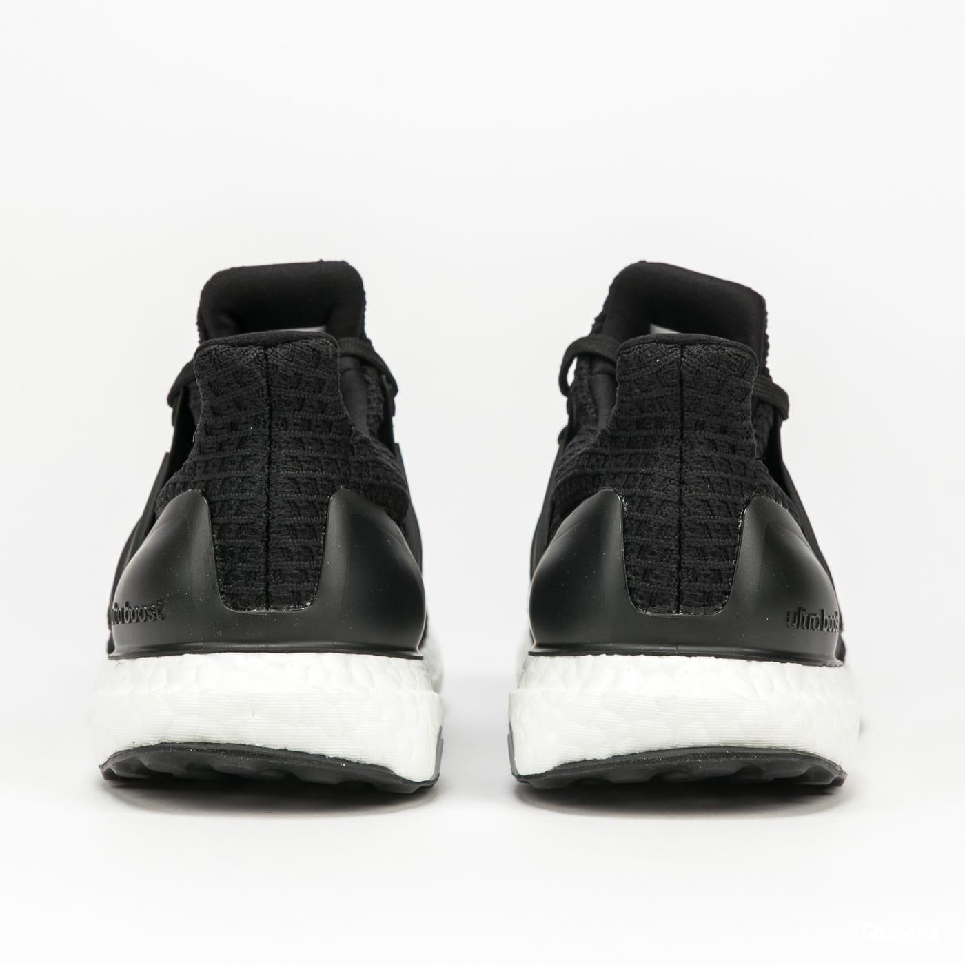adidas Performance UltraBoost 4.0 DNA W cblack / cblack / ftwwht