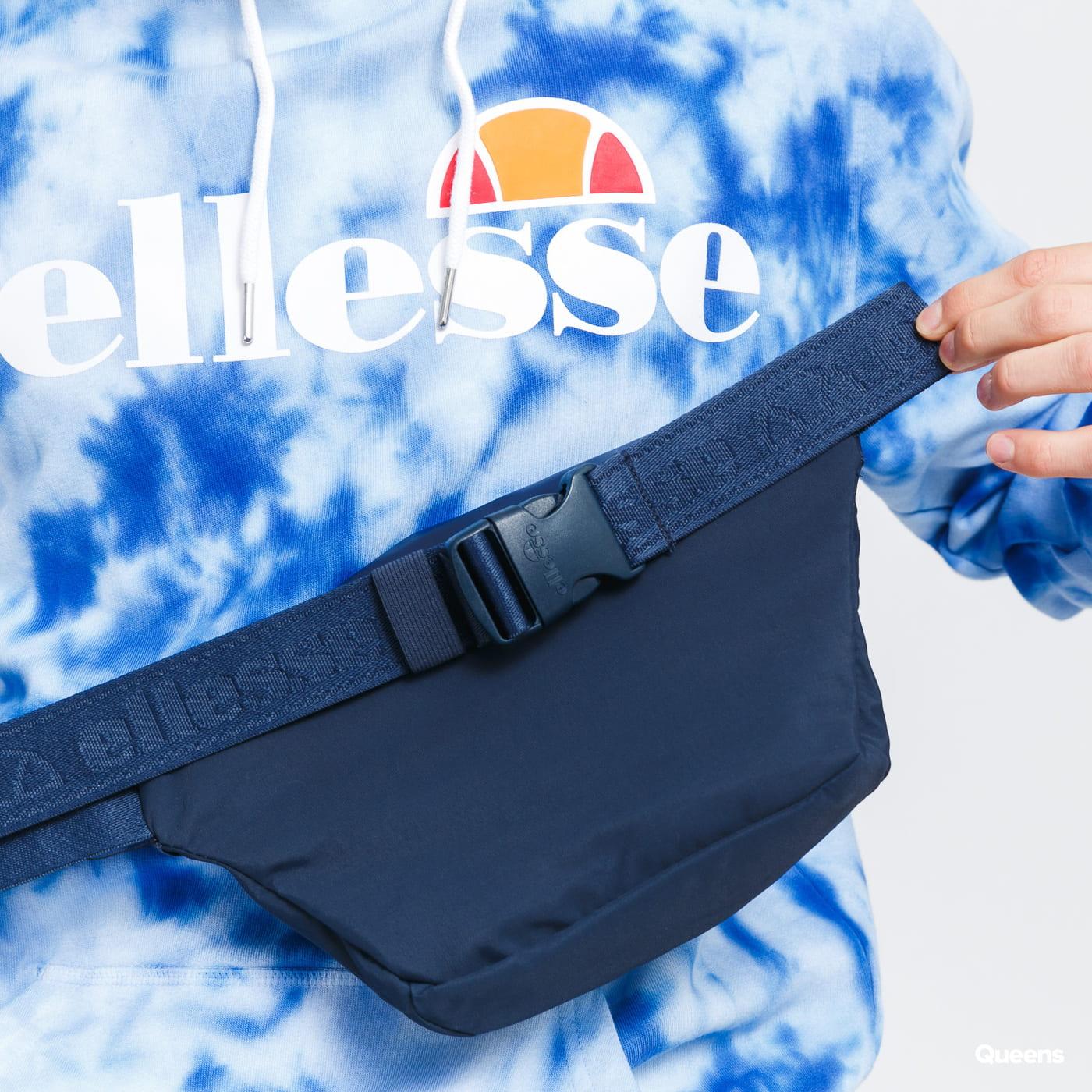 ellesse Lizoa Bum Bag blue / turquoise