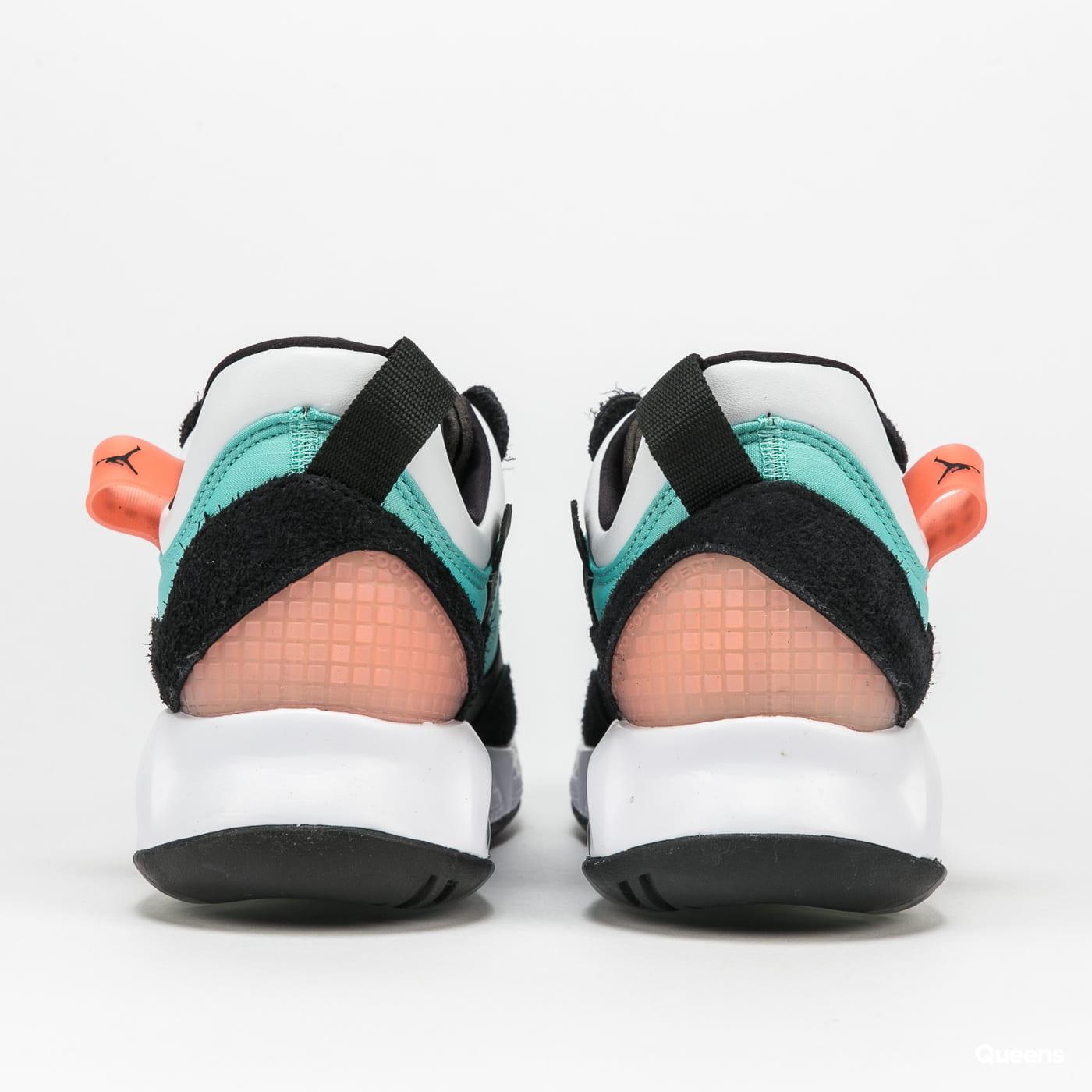 Jordan Jordan MA2 black / multi - color