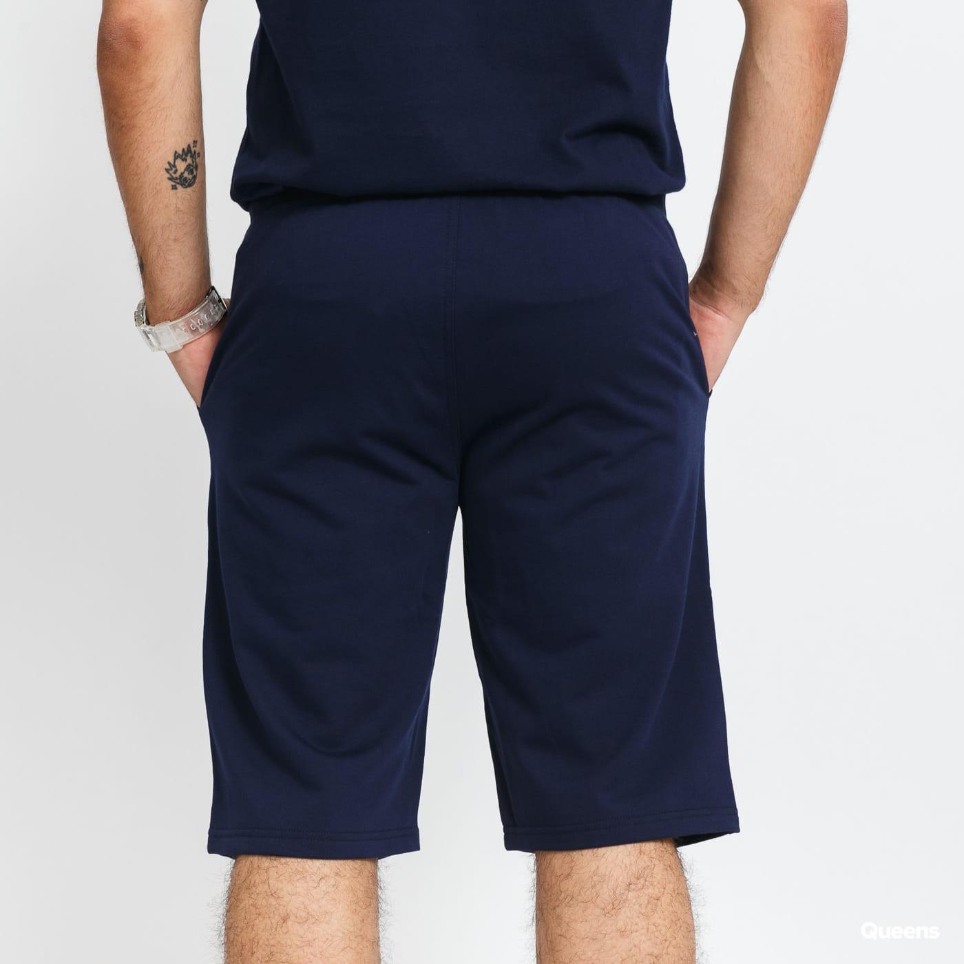 Polo Ralph Lauren Slim Short navy