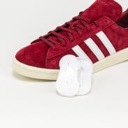 adidas Originals Campus 80s cburgu / ftwwht / owhite