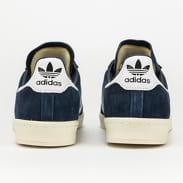adidas Originals Campus 80s conavy / ftwwht / owhite