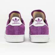 adidas Originals Campus 80s W ricmau / ftwwht / ftwwht