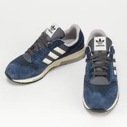 adidas Originals ZX 420 conavy / owhite / grefiv