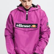 ellesse Mont 2 OH Jacket fialová