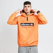 ellesse Mont 2 OH Jacket oranžová
