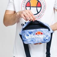 ellesse Rosca Cross Body Bag modrá / navy