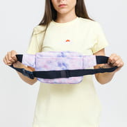 ellesse Rosca Cross Body Bag růžová / navy