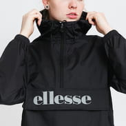 ellesse Toccio OH Jacket gray / beige / pink / black