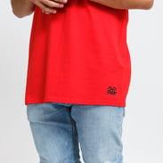 F*CK THEM Basic Tee 3Pack černé / červené / bílé