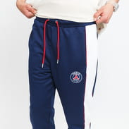 Jordan M J PSG Suit Pant navy / bílé