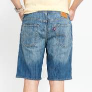 Levi's ® 405 Standard Short boom boom
