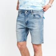 Levi's ® 412 Slim Short whenever wherever