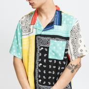 Levi's ® Cubano Shirt multicolor