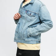 Levi's ® The Trucker Jacket colder than ice