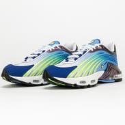 Nike Air Max Plus II valor blue / ghost green