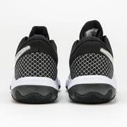 Nike Renew Elevate II black / white - anthracite