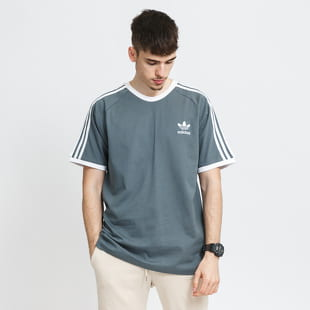 adidas Originals Adicolor Classics 3-Stripes Tee