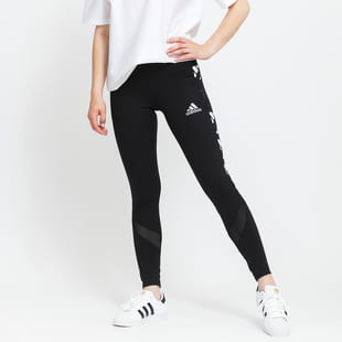 adidas Performance Celeb Lo Tight W