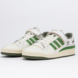 adidas Originals Forum 84 Low