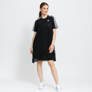 adidas Originals Lace Tee