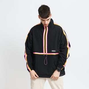 adidas Originals Taped Anorak Jacket
