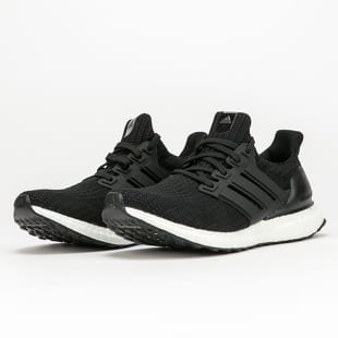 adidas Performance UltraBoost 4.0 DNA W