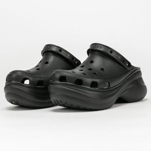 Crocs Crocs Classic Bae Clog W