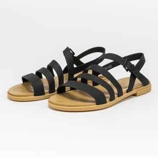 Crocs Crocs Tulum Sandal W
