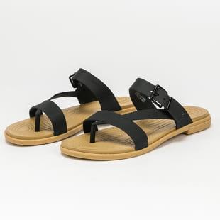 Crocs Crocs Tulum Toe Post Sandal W